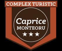 Caprice Monteoru
